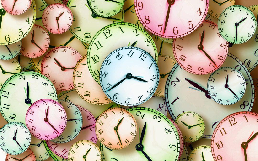 La procrastination : causes et conséquences